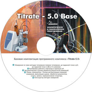Titrate-5-0